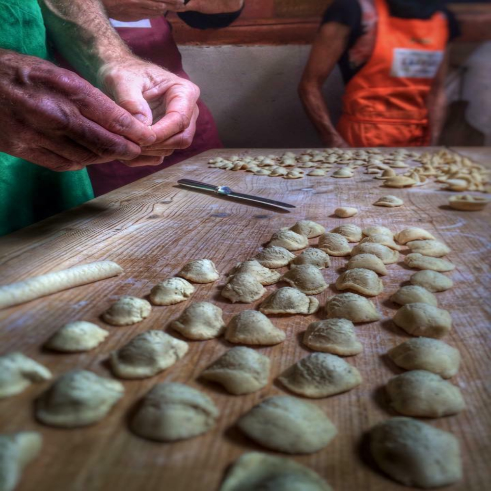 Salice_Salentino_Mediterranean_Cookery_Class_Italy