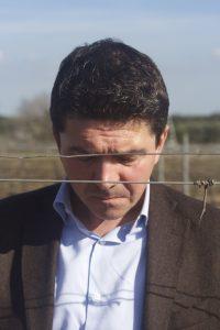 Gianni Cantele