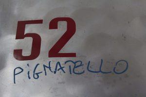 52 Pignatello