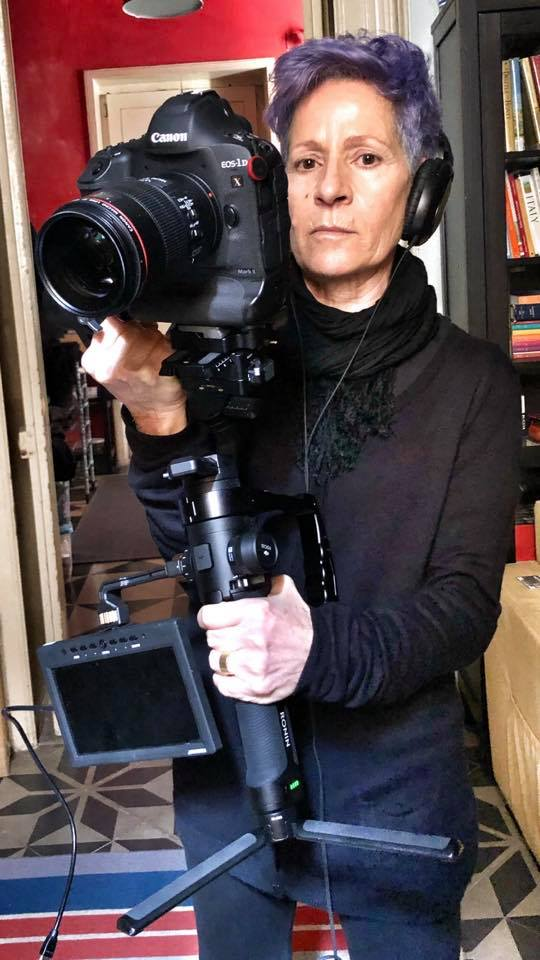 Film making Projects on South Italy and it's Wine, Food & Culture