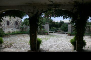 La-Vita-Al-Castello-4