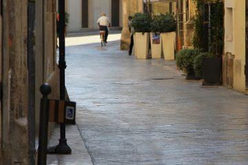 La-Vita-Leccese-20